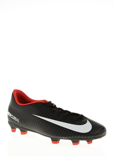 Mercurial Vortex III Fg-Nike